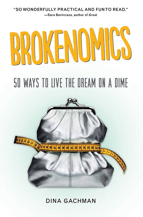brokenomics_web1
