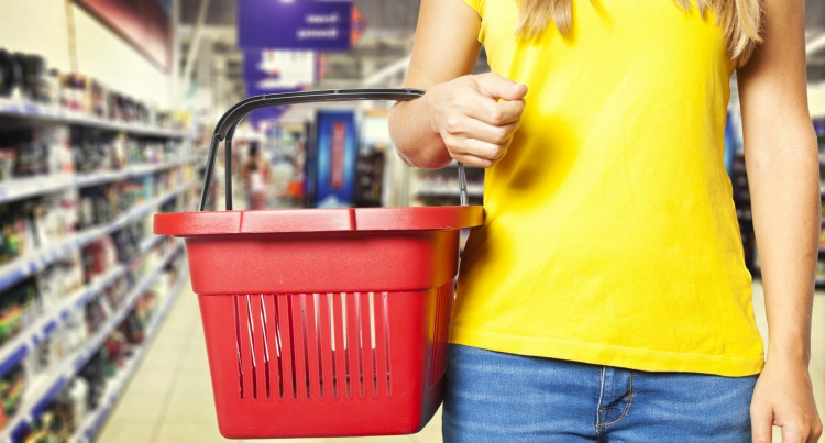 5 Money-Saving Shopping Tips