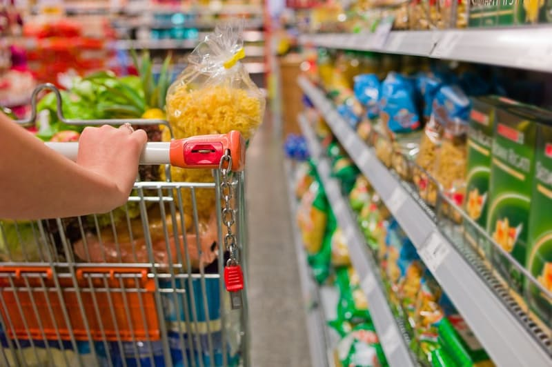 15 Money-Saving Ways to Outsmart Your Supermarket