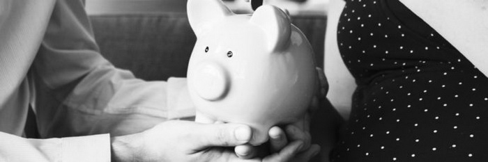 Reasons On Why You Should Open An Additional Savings Account