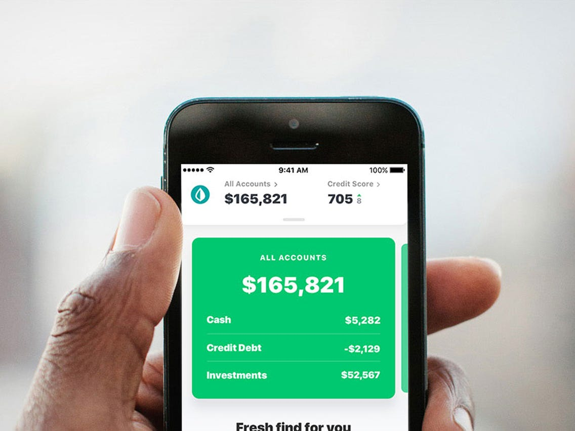 10 Apps that will help with your budgeting in 2020