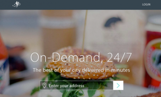 Uber, Postmates and More: A Guide to Mobile Tipping Etiquette