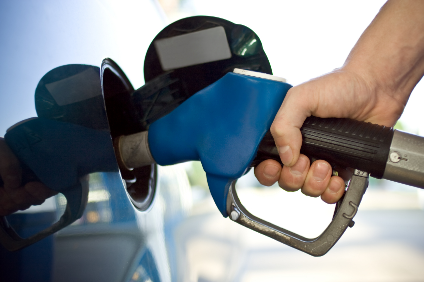 Our Best Gas-Saving Tips