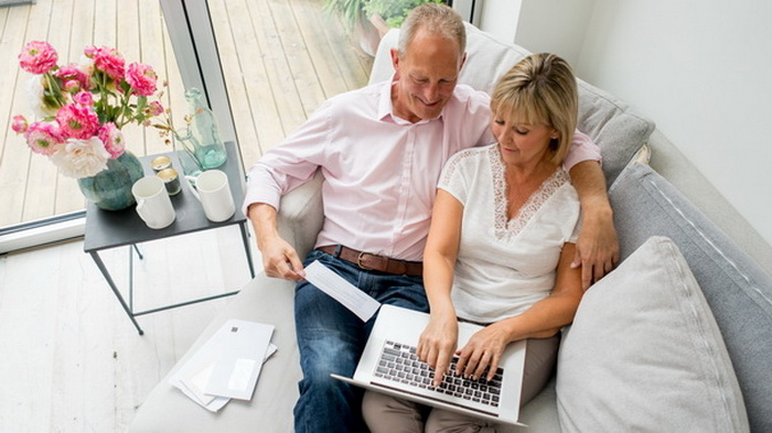 5 Effective Methods of Managing Finances for Retirees