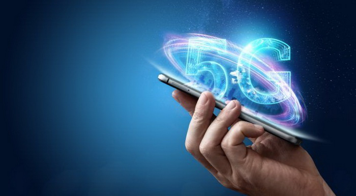 Wireless carriers are now being motivated by the Trump administration to build up USA's 5G network