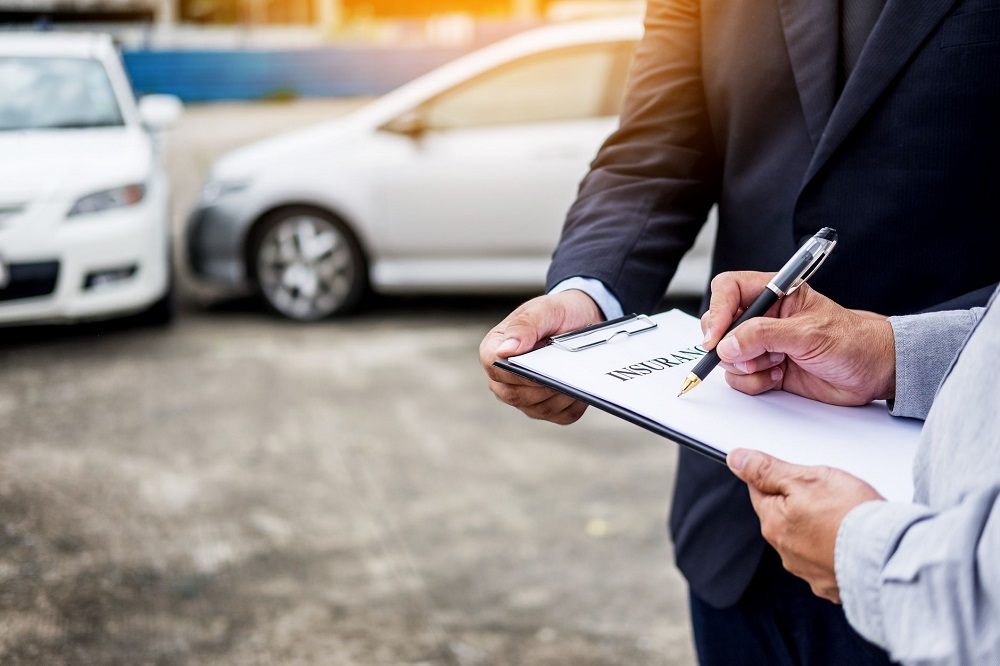 5 Car Insurance Comparison Sites To Help You Find The Best Prices Savvy Daily