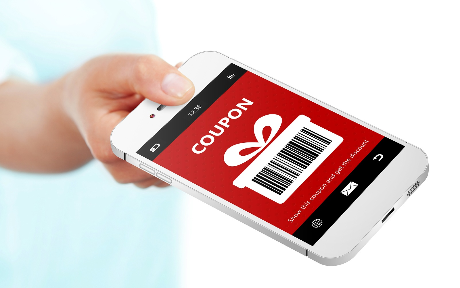 8 Mobile coupon apps to help you save money in 2020