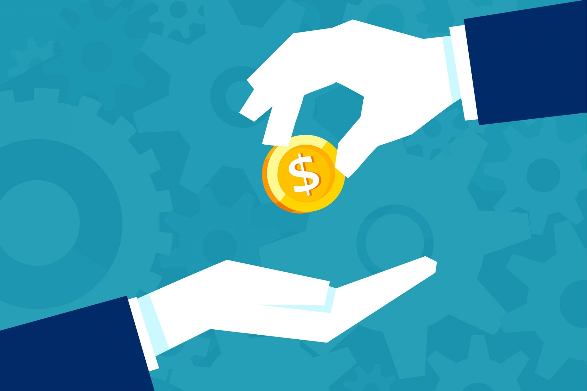 Three types of loans for debt consolidation